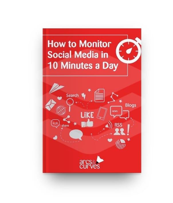 1_monitor_sm