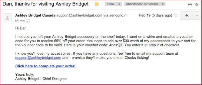 Ashley_Bridget_discount.png