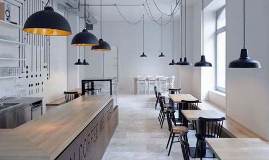 Beautiful-Restaurant-Website-Designs.jpg