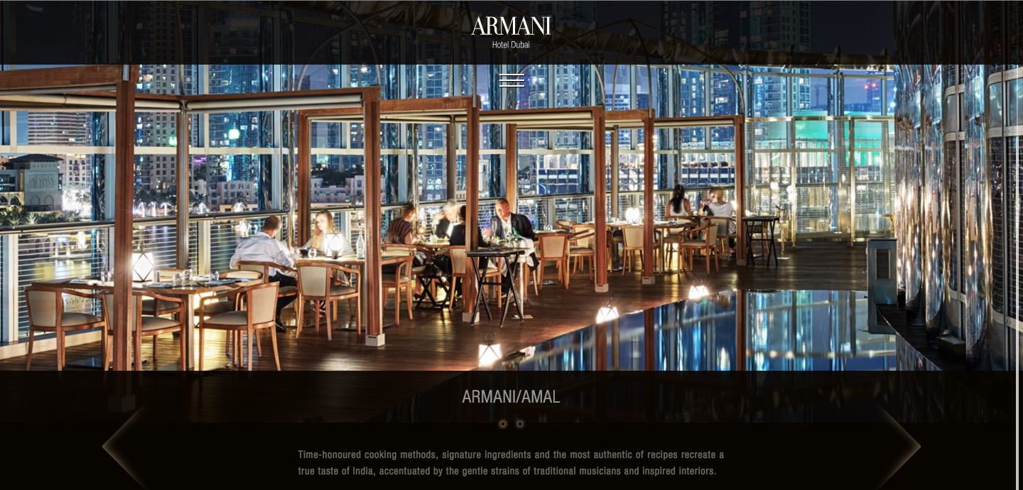 Beautiful_Restaurant_website_AA_1.jpg
