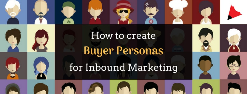 Buyer Persona Blog Header