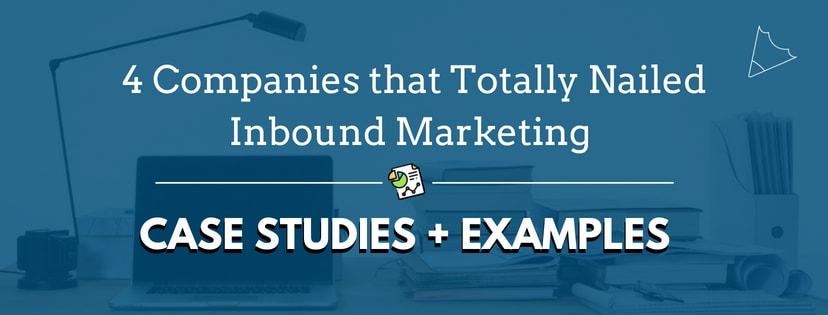 Case Study Inbound Marketing inner blog c