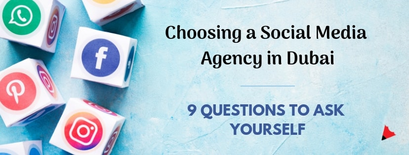 Choosing a social media agency Dubai Inner v2