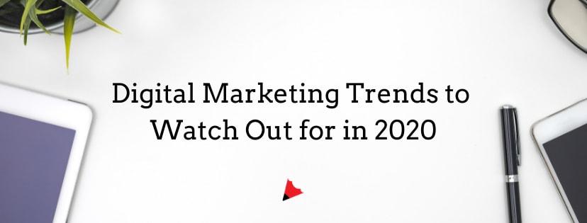 DM Trends 2020 c
