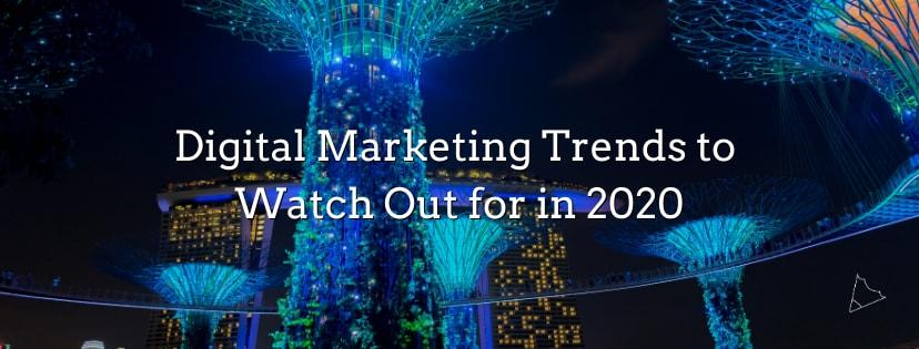 Digital Marketing Trends 2020 inner new v2