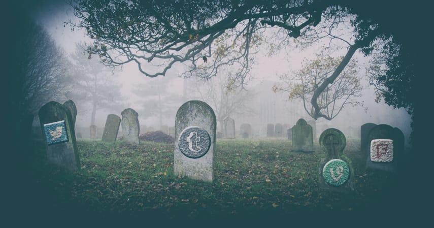Dying Social Media.jpg