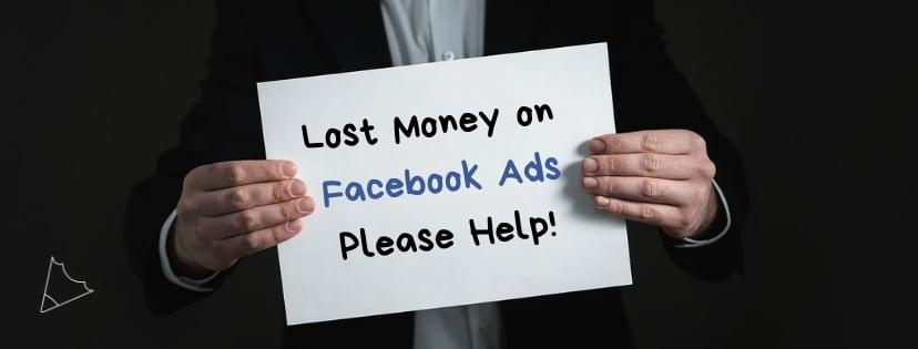 FG Ad