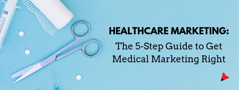 Healthcare marketing blog inner image