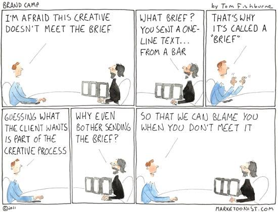 How-to-Write-a-Social-Media-Brief-Tom-Fishburne