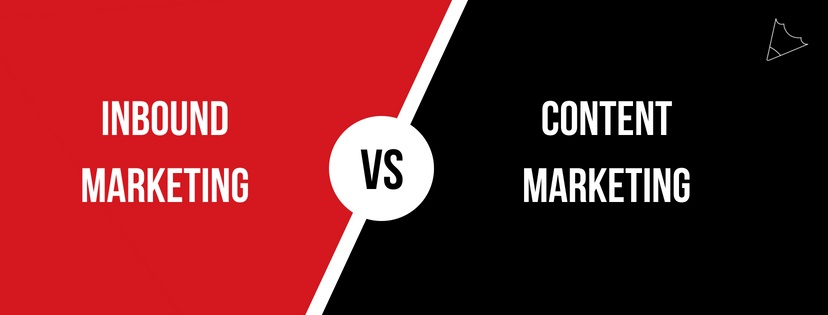 Inbound Marketing vs CM (1)