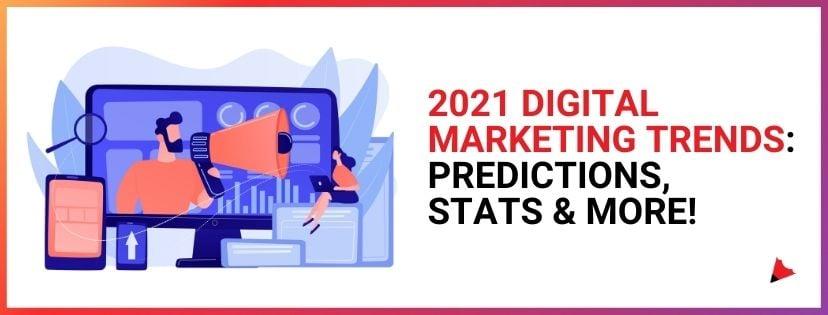 Inner Digital Marketing Trends 2019 (1)