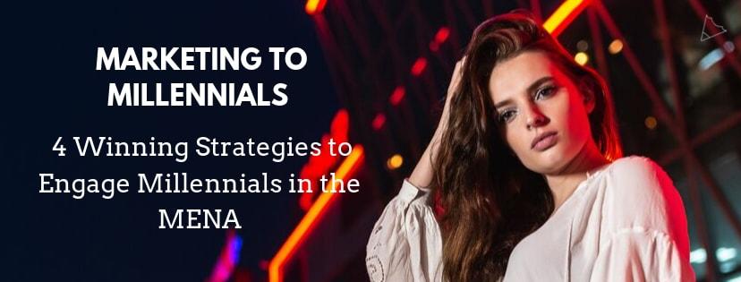Millennial Marketing blog inner c