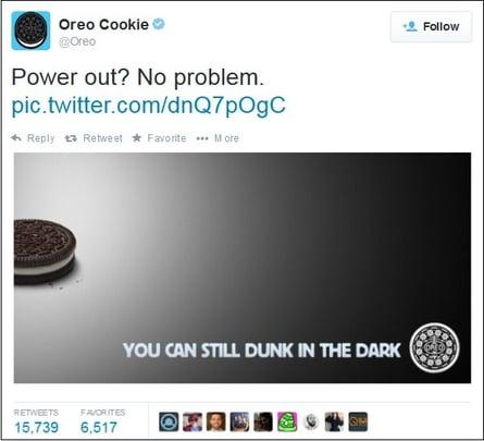 Oreo-Campaign (1).jpg