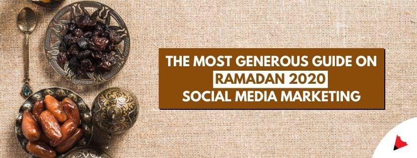 Ramadan SM Cover 2020
