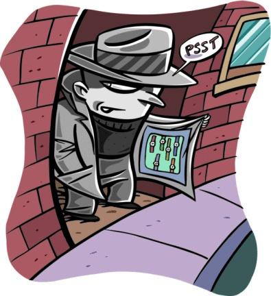 Shady-Watch-Salesman