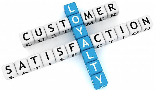 Small-Business-Tips-For-Improving-Customer-Loyalty