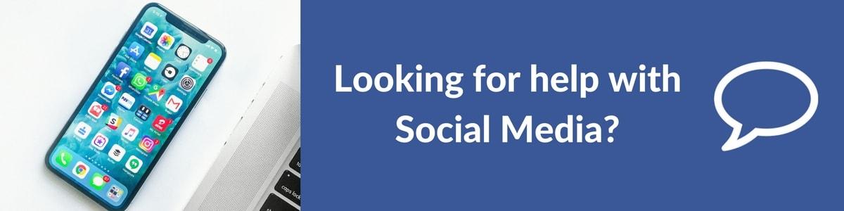 Social_Media_CtA1