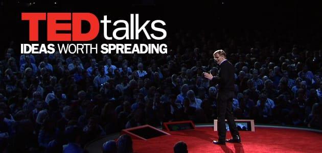 Ted Talks cover.jpg