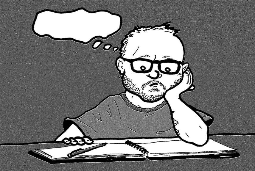 Writers Block .jpg