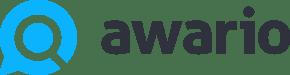 awario-logo-500x131