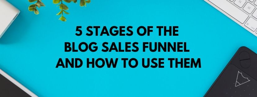 blog sales funnel inner