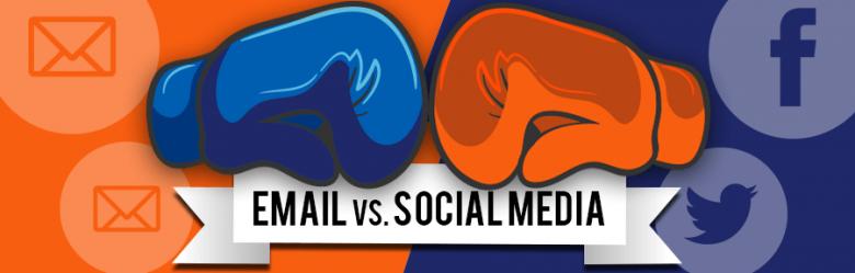 email-versus-social-media-banner-780x249.png