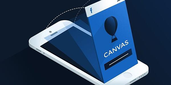 facebook-canvas-ads-770x384