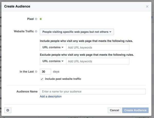 facebook-custom-audience-2