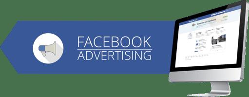 facebook-developing-advertise-1