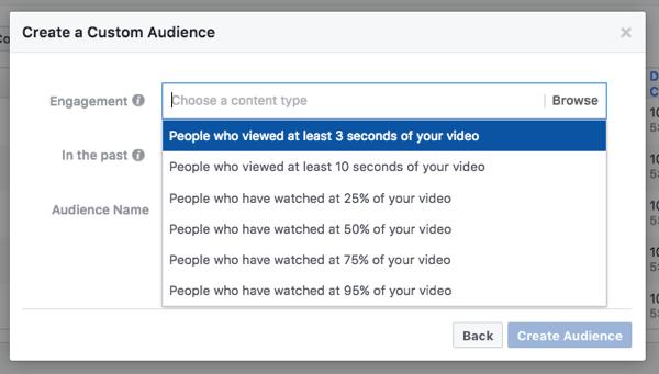 facebook-instagram-video-engagement-custom-audience-segments