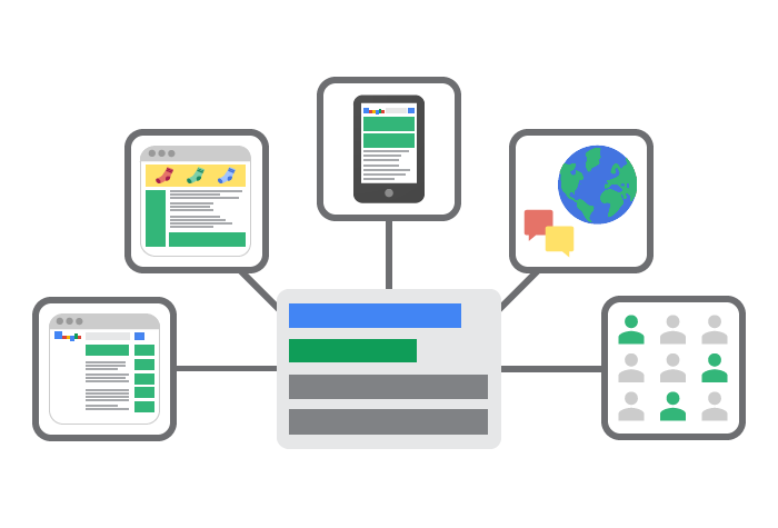 online-advertising-google-adwords-illustration