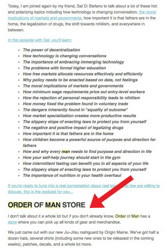 order_of_man_email