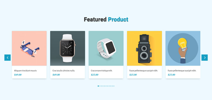 product-carousel-image-01