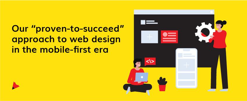 website-design-blueprint