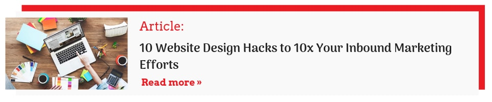 website_design_hacks_NBiYQ