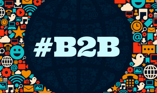 How to Choose the Right Social Media Platform for your B2B Business?