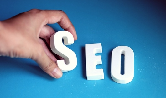 12 On-Page SEO Elements your Website needs to Rank Higher in Searches.