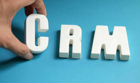 Looking for a FREE CRM in Dubai? Here's what your business needs.