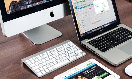 6 Essentials of an Effective Business Website
