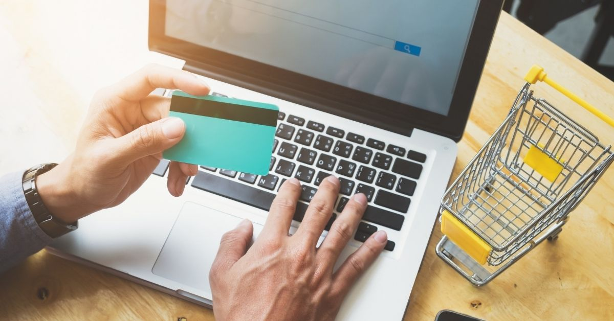 6 E-Commerce Marketing Strategies to Boost your Online Sales