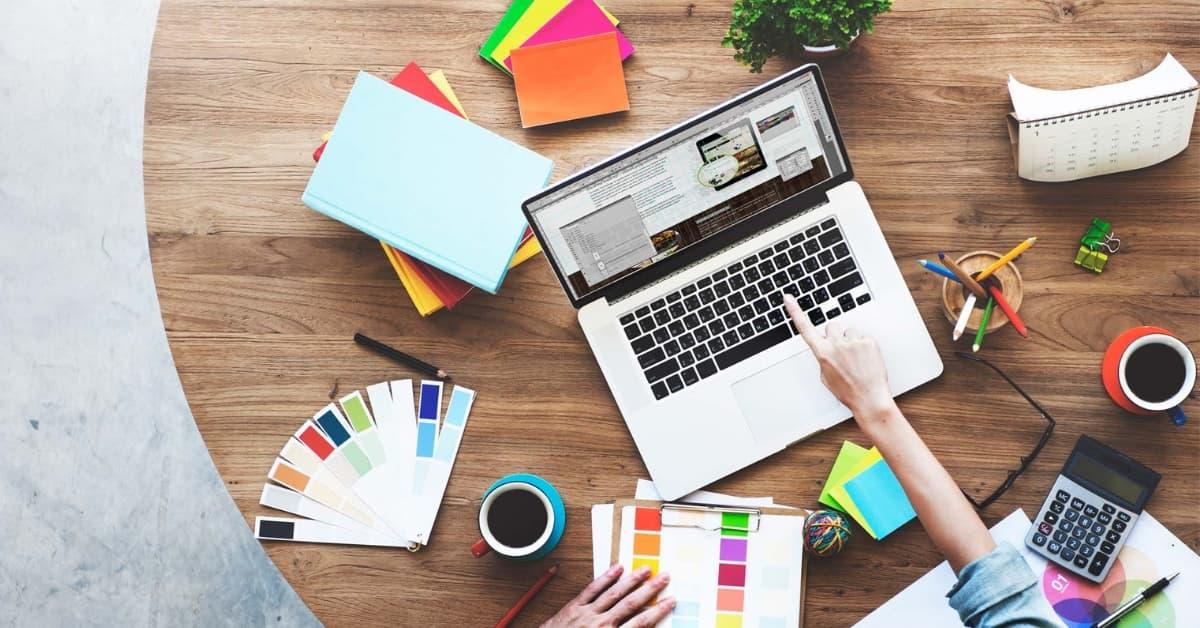 10 Website Design Hacks to 10x Your Inbound Marketing Efforts