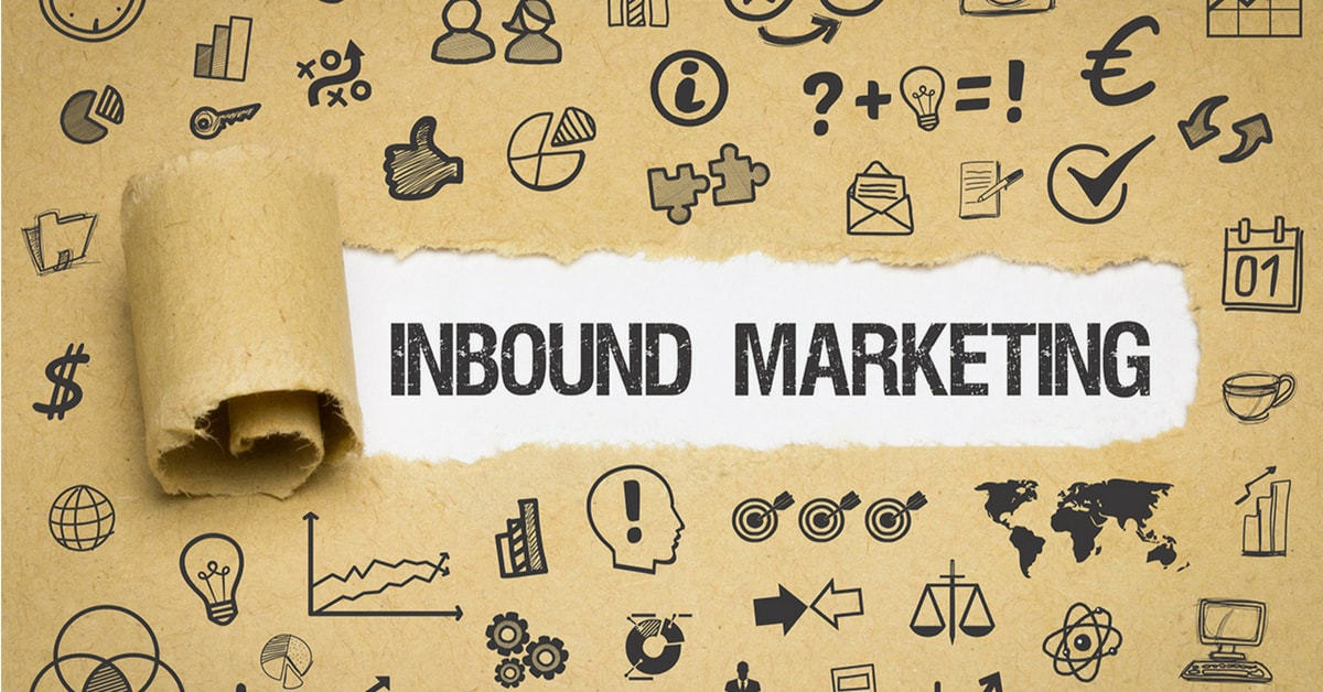 Running a Super-Effective Inbound Marketing Campaign - The Ultimate Guide