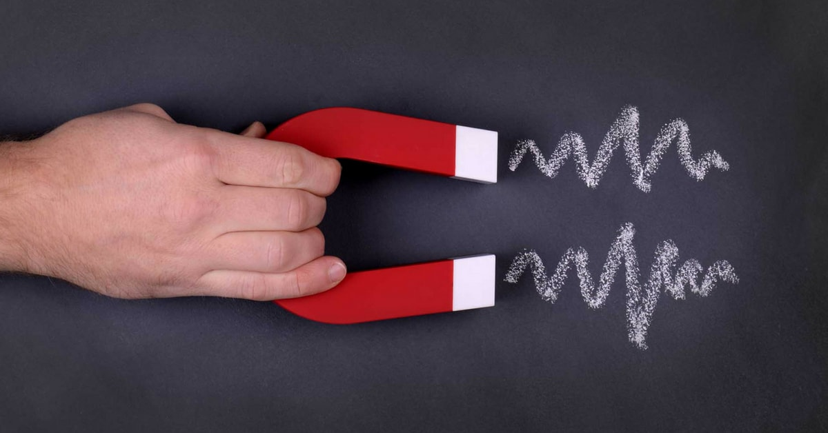 5 Reasons Why Inbound Marketing is the Best for B2B Lead Generation