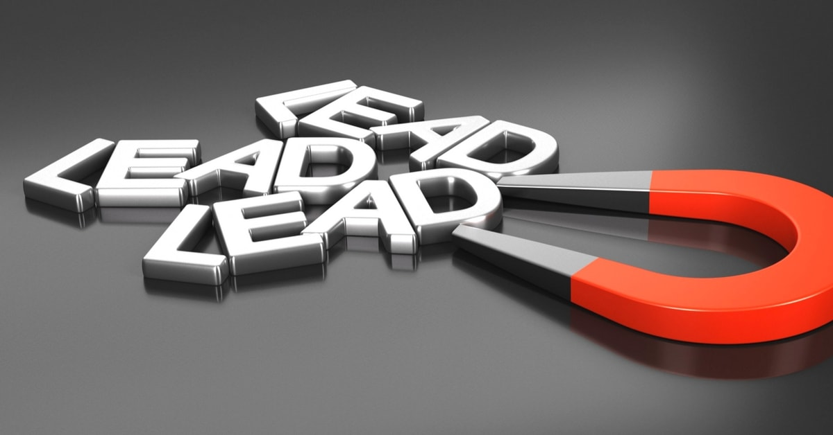 The Ultimate Guide to Generating B2B Leads from Social Media