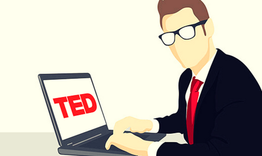 Top 15 Marketing TED Talks That Will Blow Your Mind