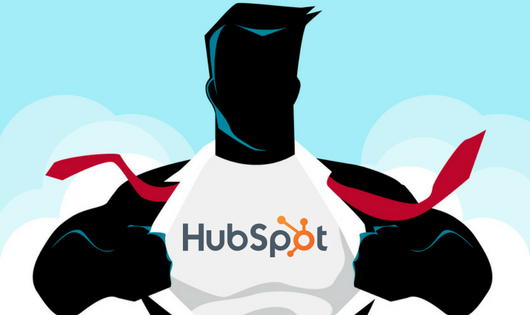 Insider Info: 10 benefits of Hubspot over other CRM softwares.