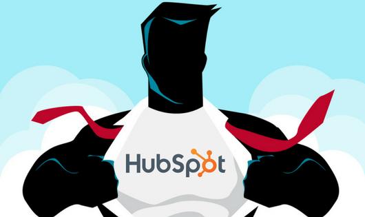 Insider Info: 10 benefits of Hubspot over other CRM softwares.