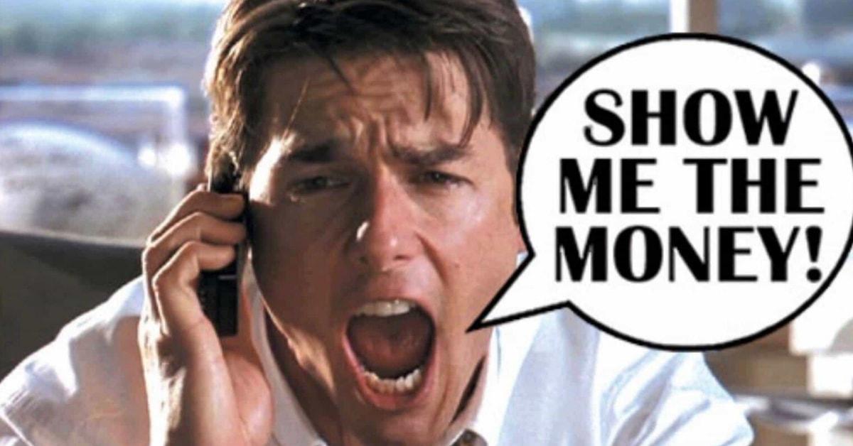 Inbound Marketing ROI: Measuring the 8 Metrics that Matter