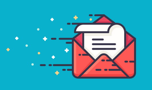 9 Data-backed Reasons to Prove the Effectiveness of Email Marketing in Today's Time.